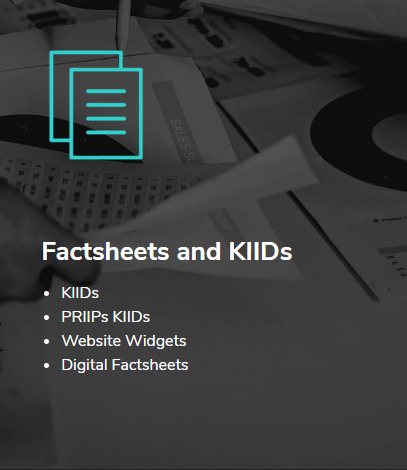 Factsheets-and-KIIDs