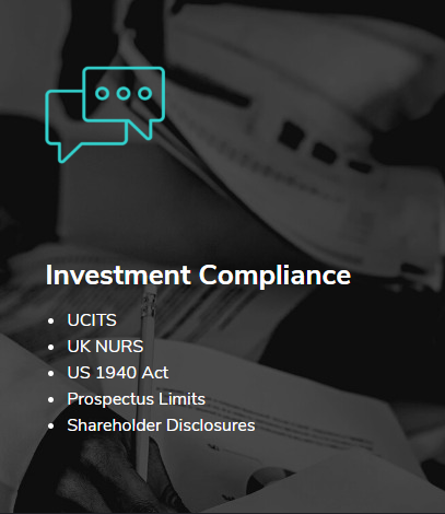 Investment-Compliance