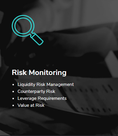 Risk-Monitoring