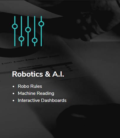 Robotics-AI